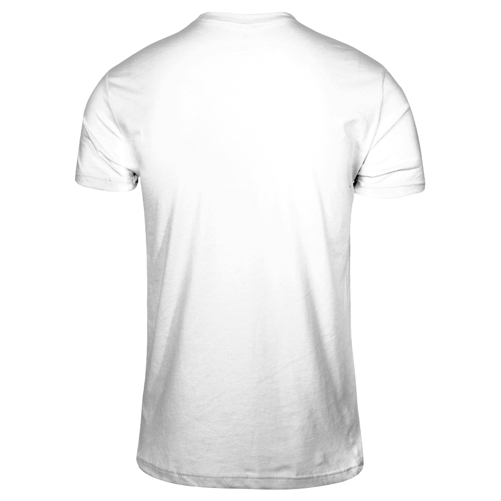 Design your own t-shirt front and back - Order Summary