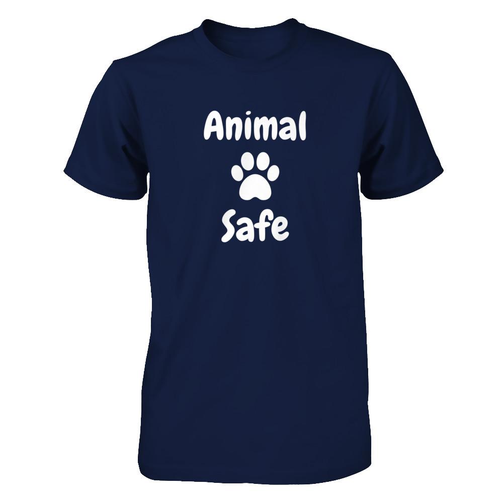 Animal Safe