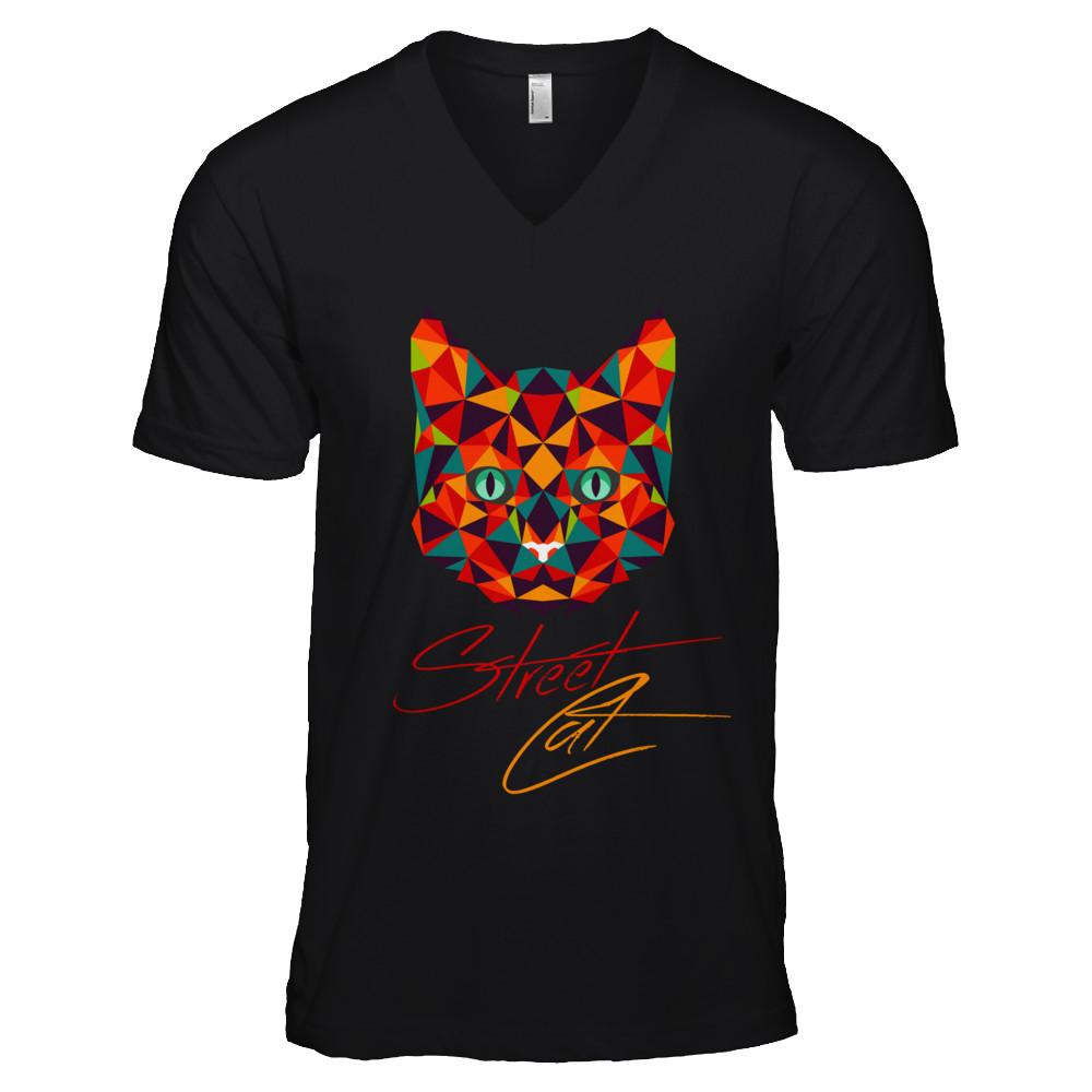 """"""" W i l d  """" T - Shirt Series by 202"""