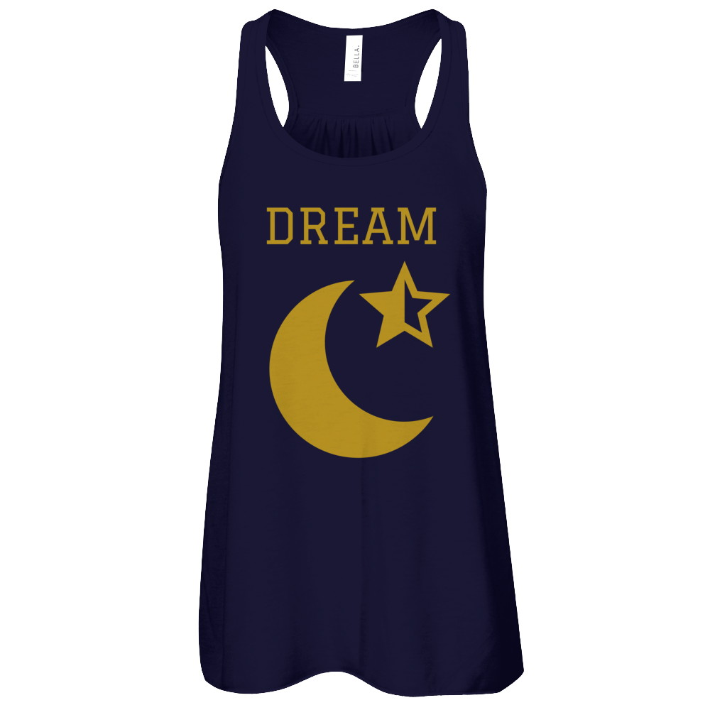 Womens Dream Tank