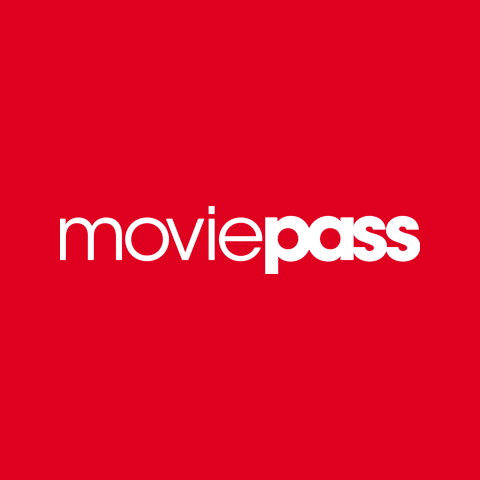 Official MoviePass Store
