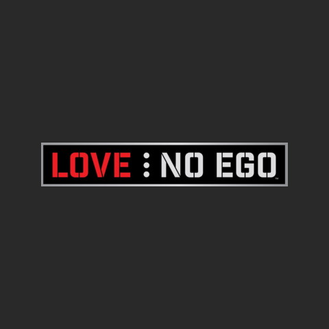 The Love...No Ego Store