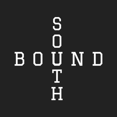 Southbound Merchandise