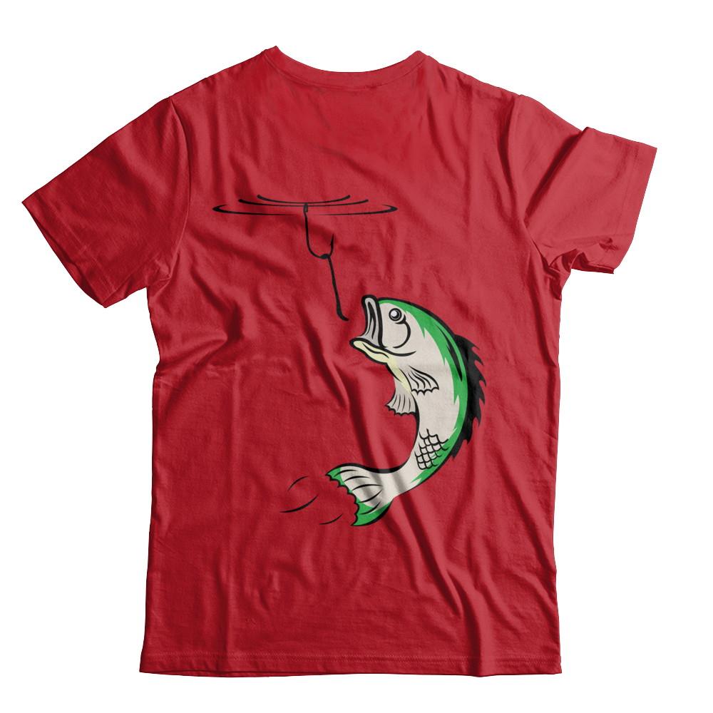 ALLCOAST BOA Fishin'