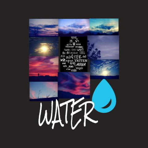 Water.org Charity ~ Anchita Tandon