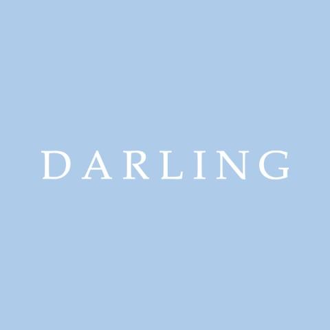 ASMR Darling Store