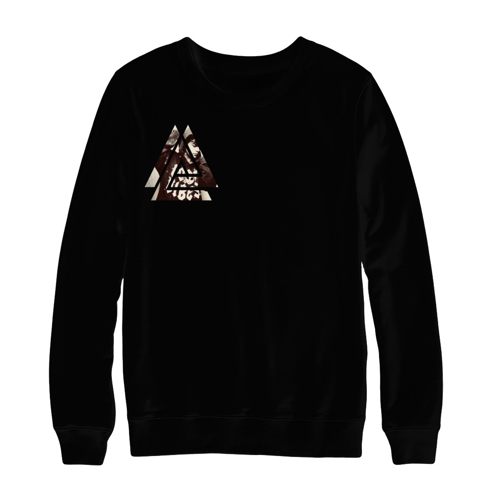 beckisback merchandise