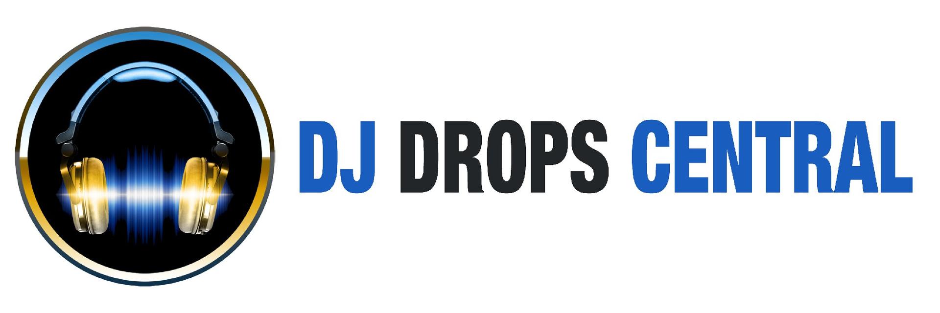 DJ Drops Central Apparel | Represent (id)