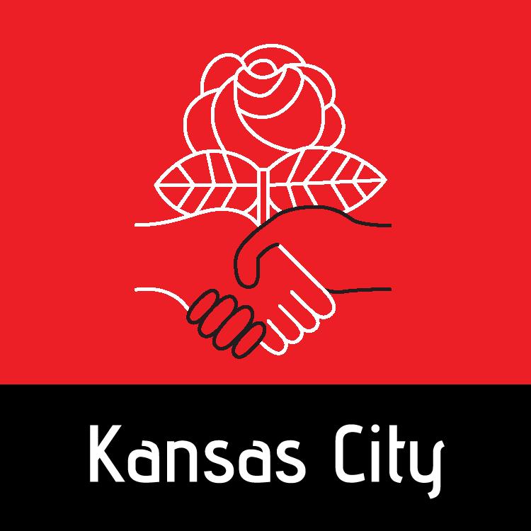 Kansas City DSA