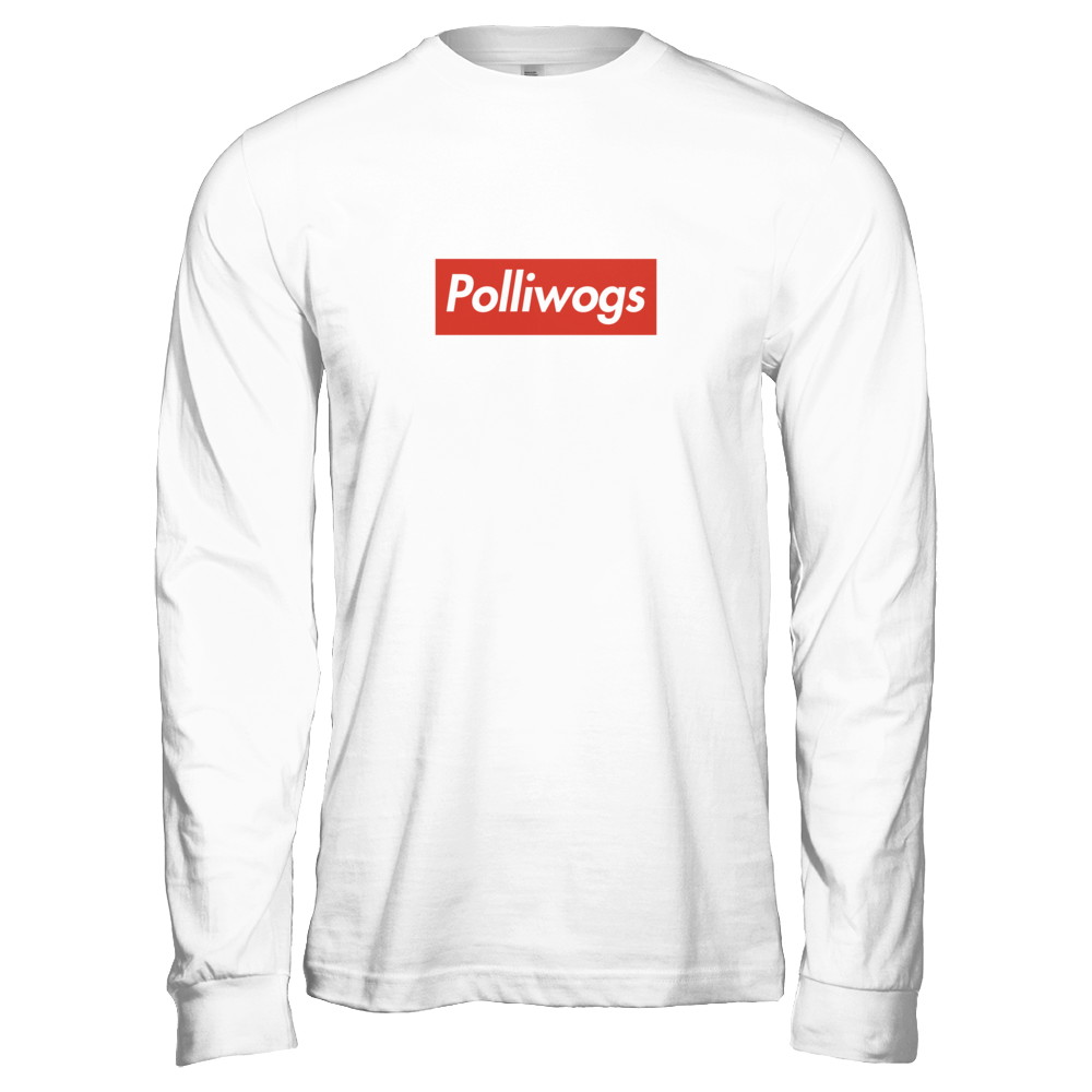 Polliwogs Sweater