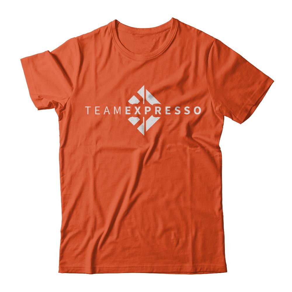 Team Expresso