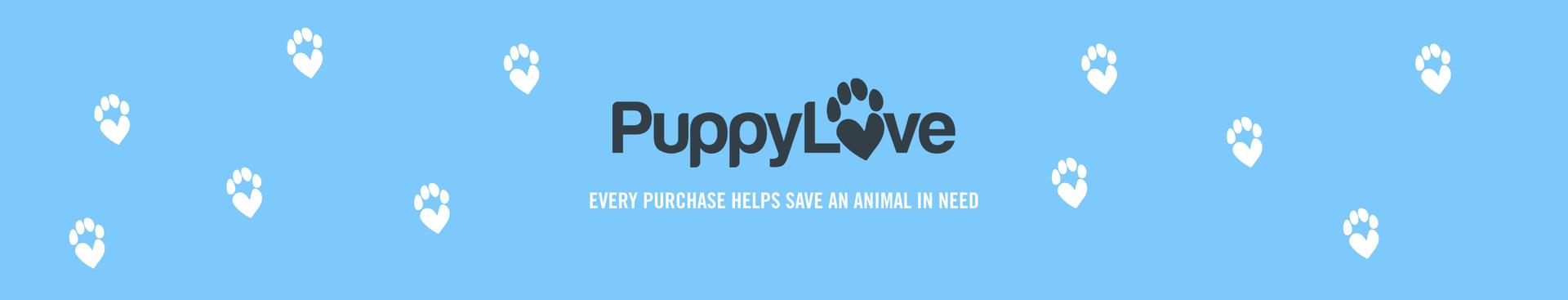 Puppy Love Store