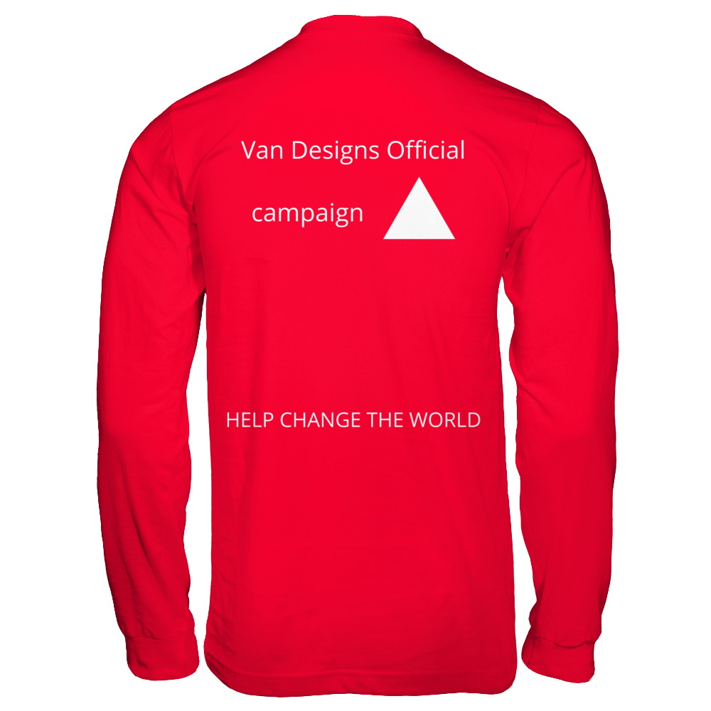 WORLD AIDS DAY CAMPAIGN BY VAN DESIGNS