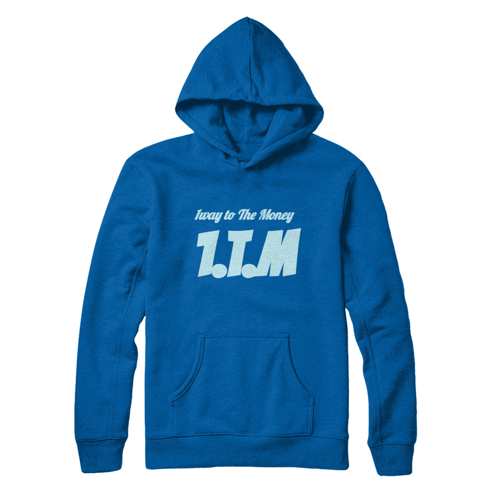 1.t.m jacket