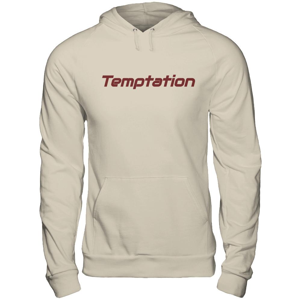 Temptation Jacket