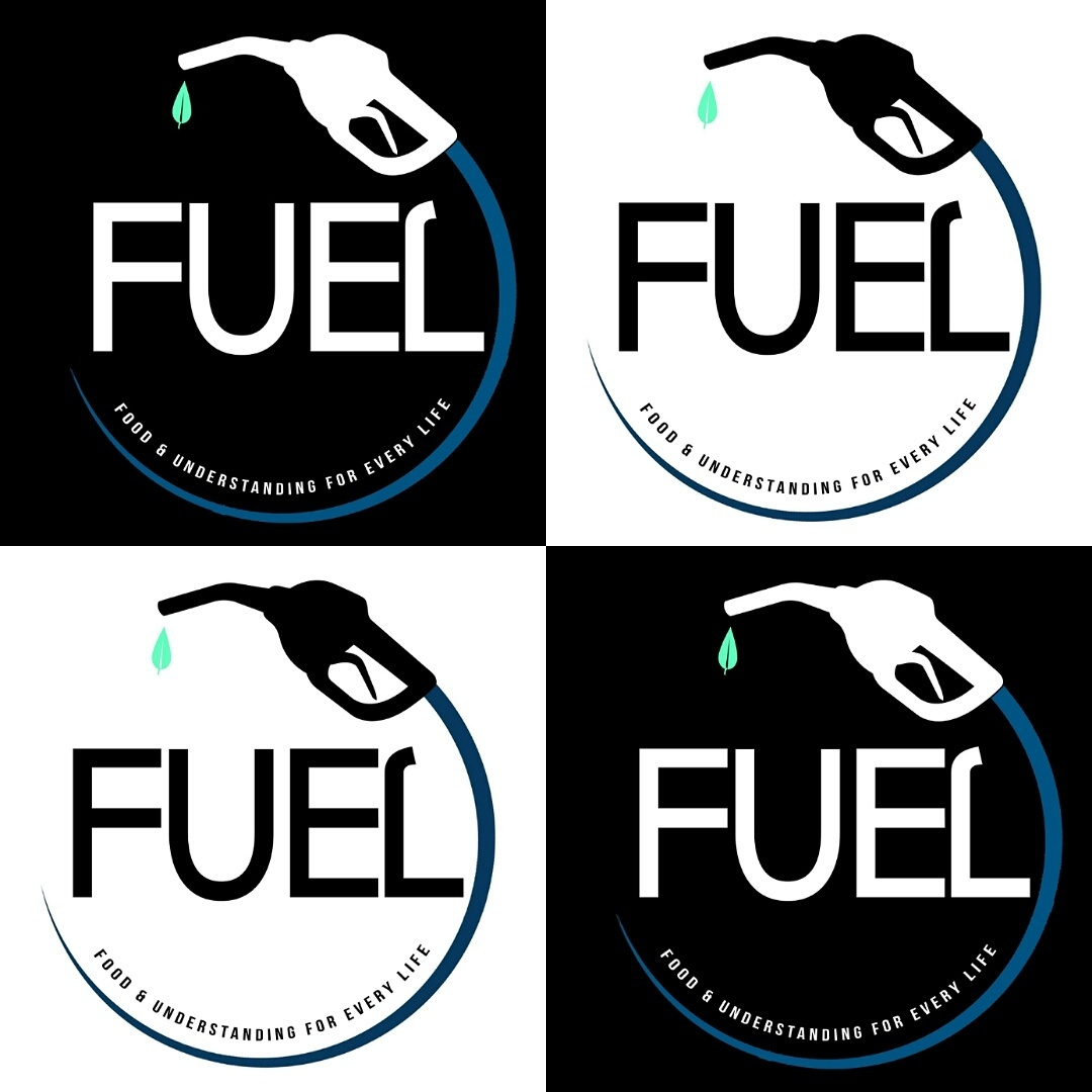 FUEL APPAREL Store