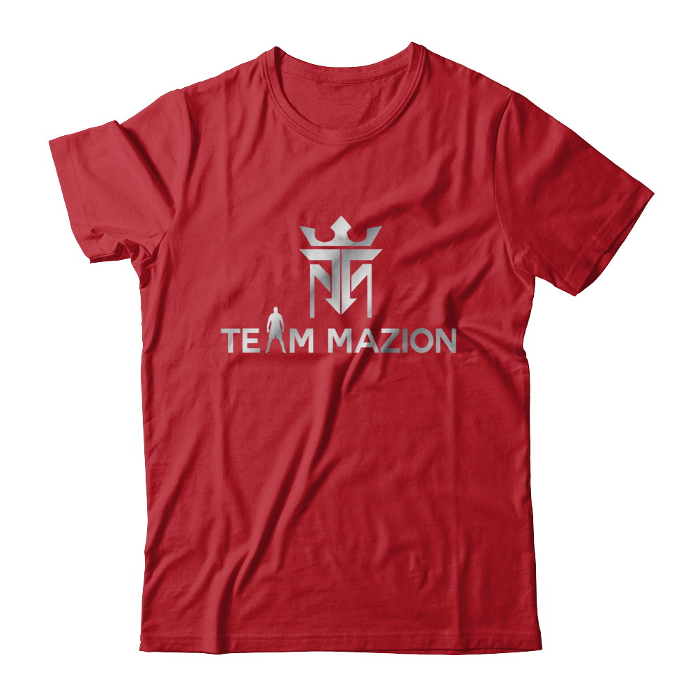 Team Mazion