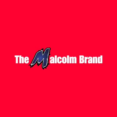 The Malcolm Brand