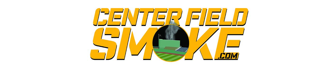 Center Field Smoke Store