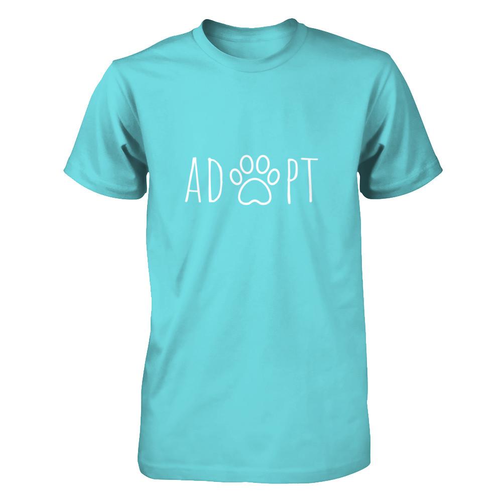 Adoption Awareness
