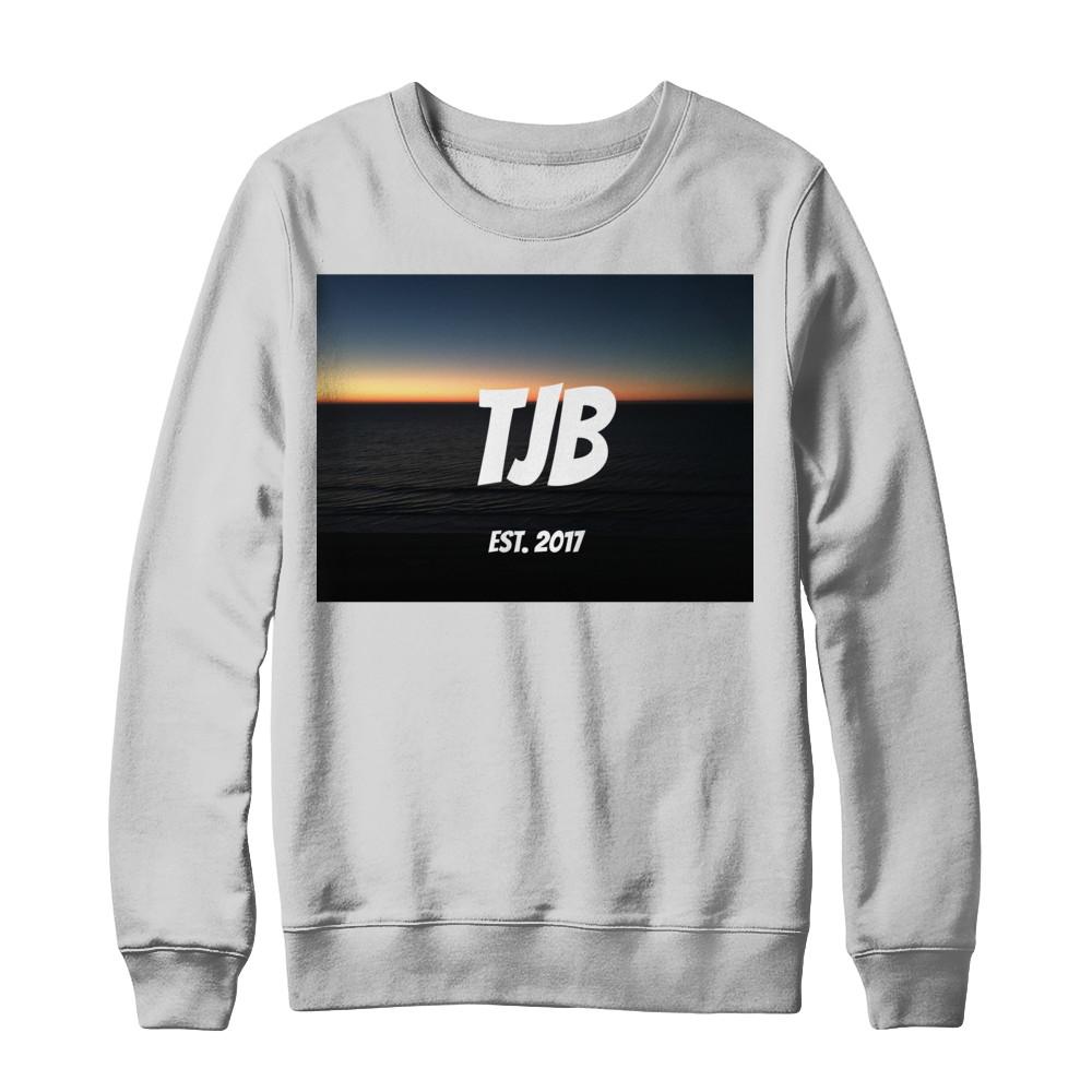 TJB: Season 1 (Beach Theme)