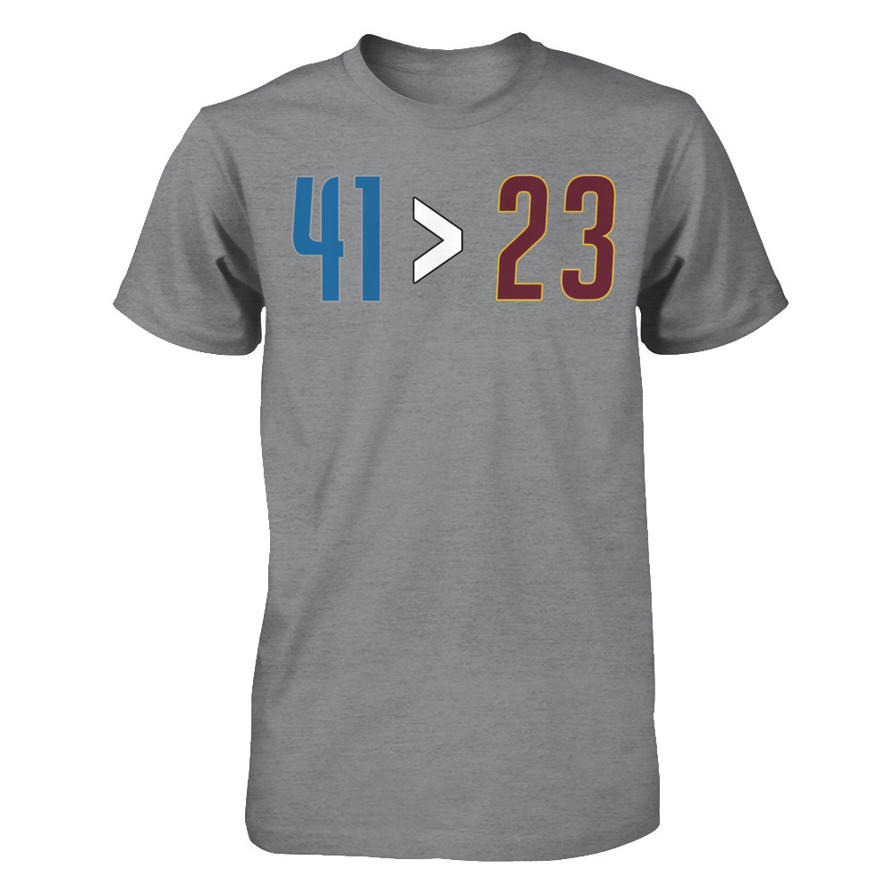41>23