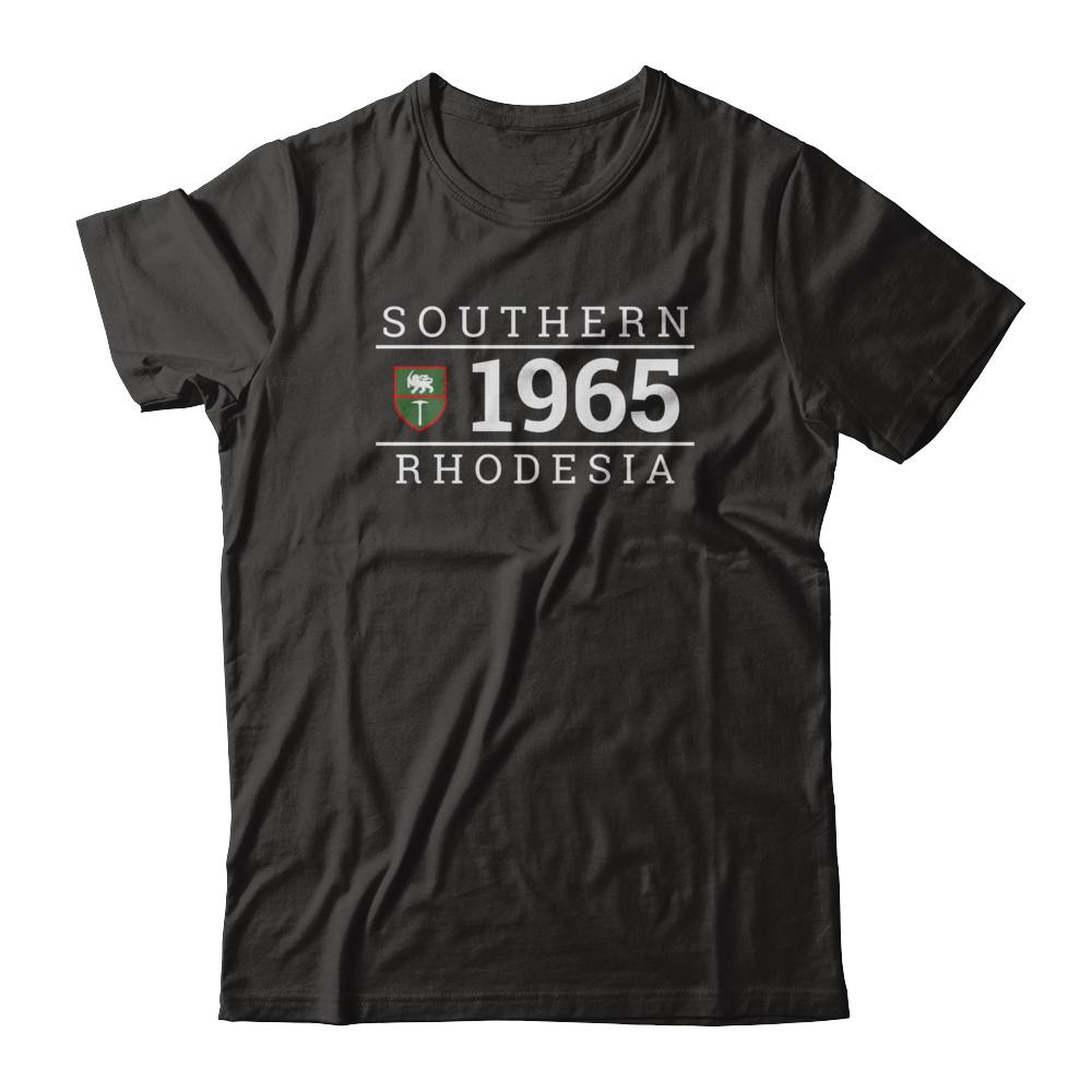 SR Shirt