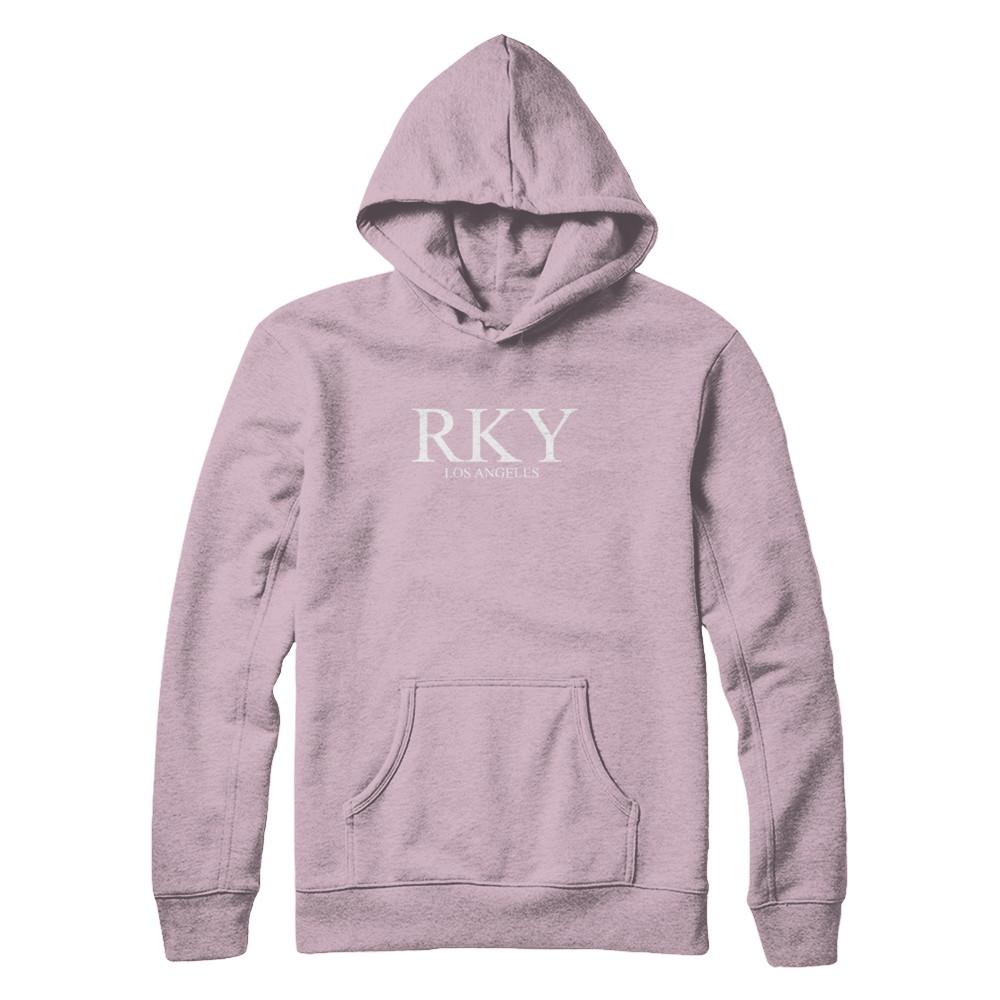 RKY Los Angeles Sweatshirt