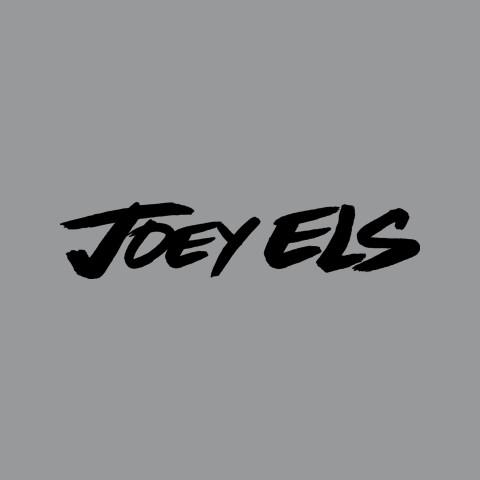 Joey Els