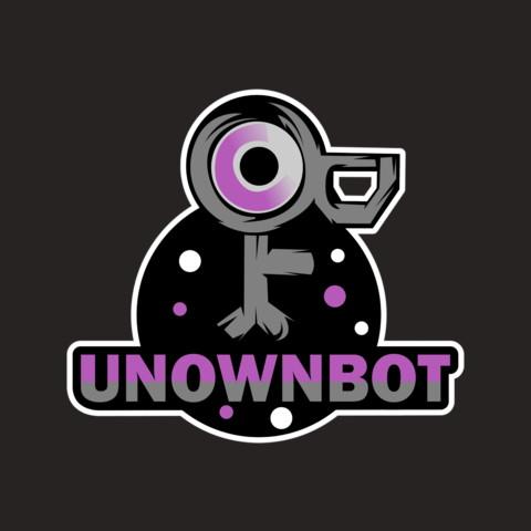 UnownBot