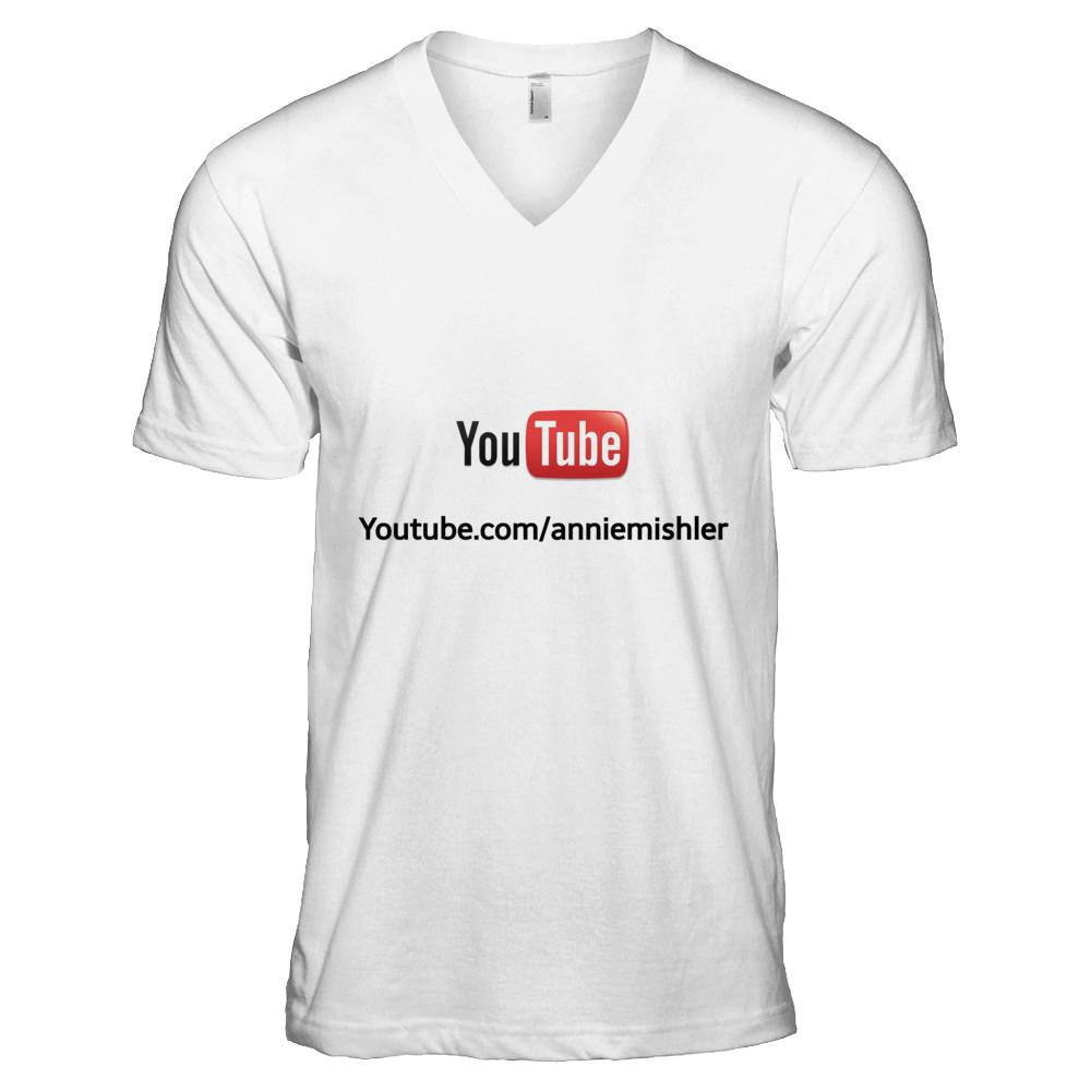 10K Subscribers Shirt!