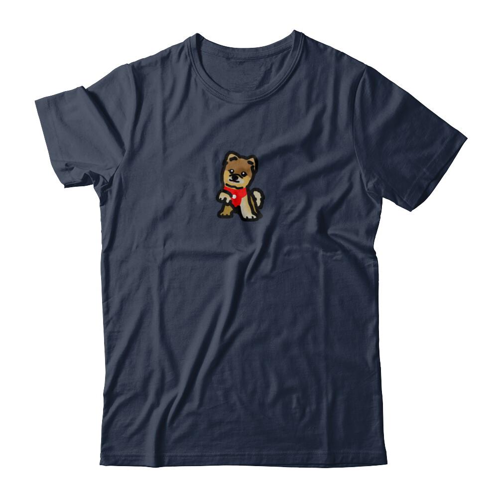 Smol Bear Shirt