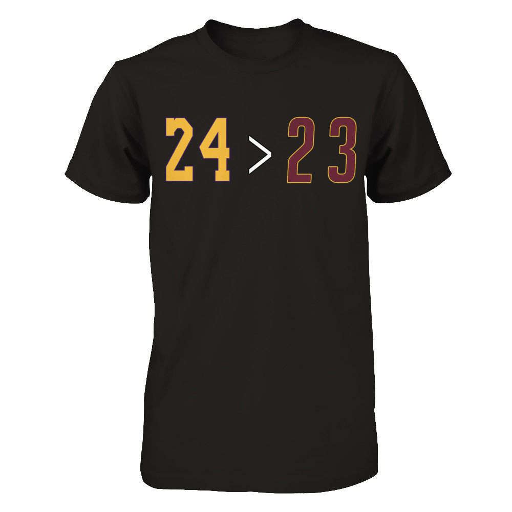 24>23