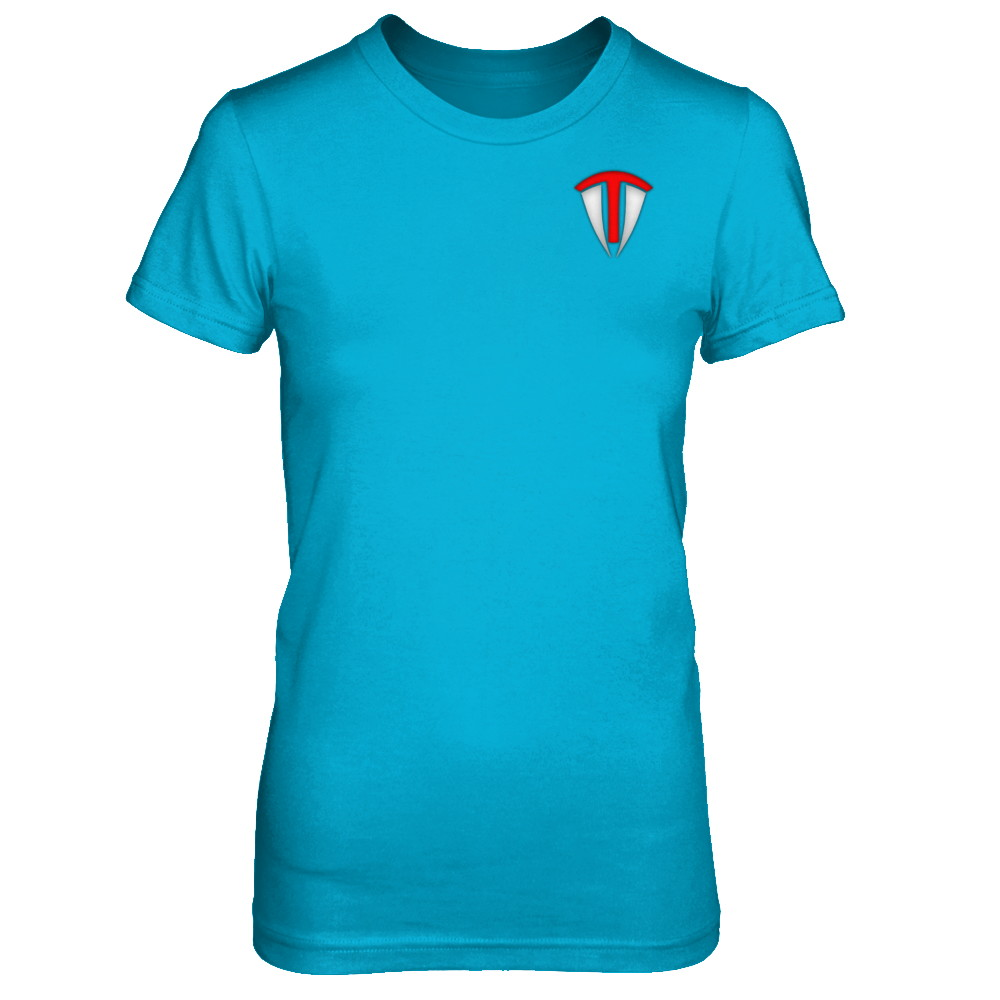 Vex Clothing + Colors