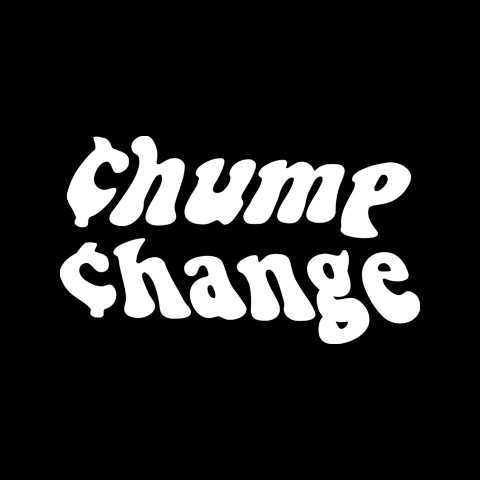Chump Change Apparel