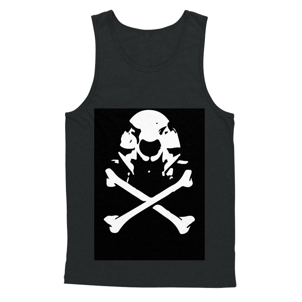 Boar Pirate 2