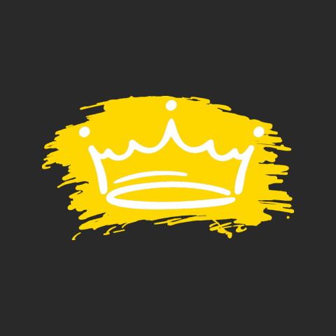 Official King Judah Merch Drop 1# 👑