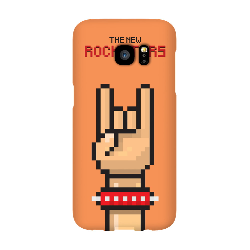 The New Rockstars (Phone Case)
