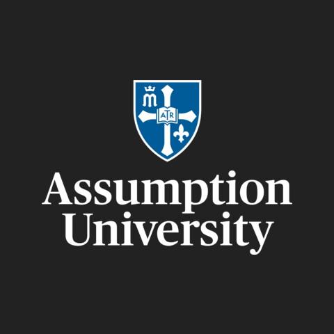 Assumption University Alumni Relations Store
