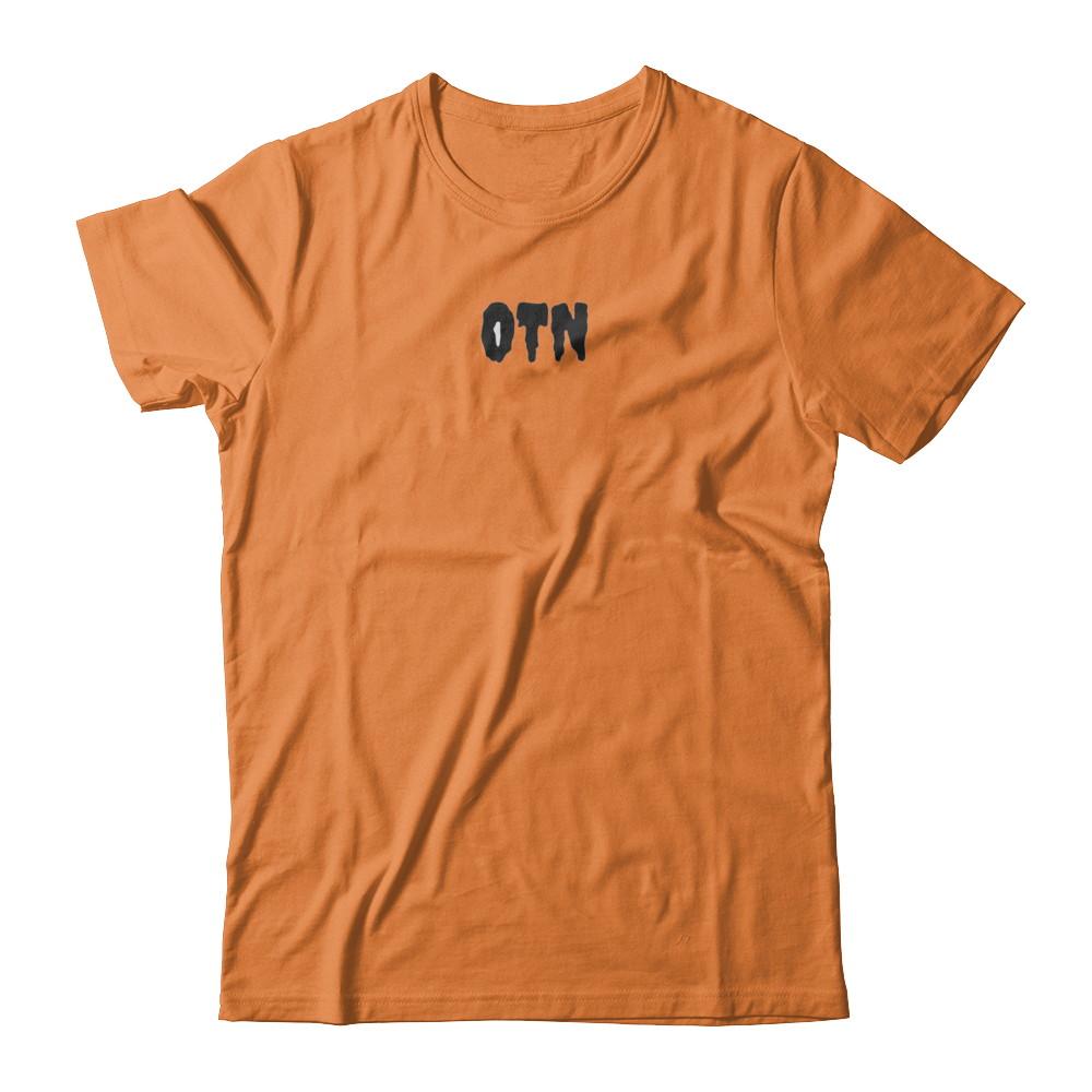 Official (OTN) Merch