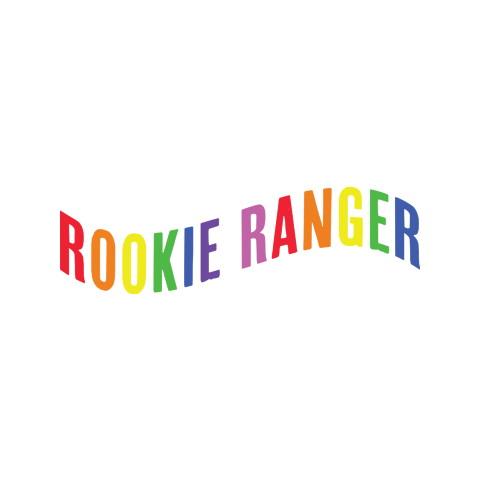Rookie Ranger