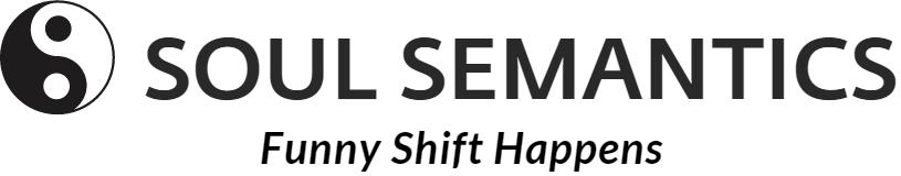 Soul Semantics Store