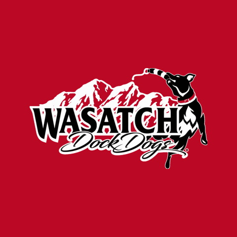 Wasatch DockDogs