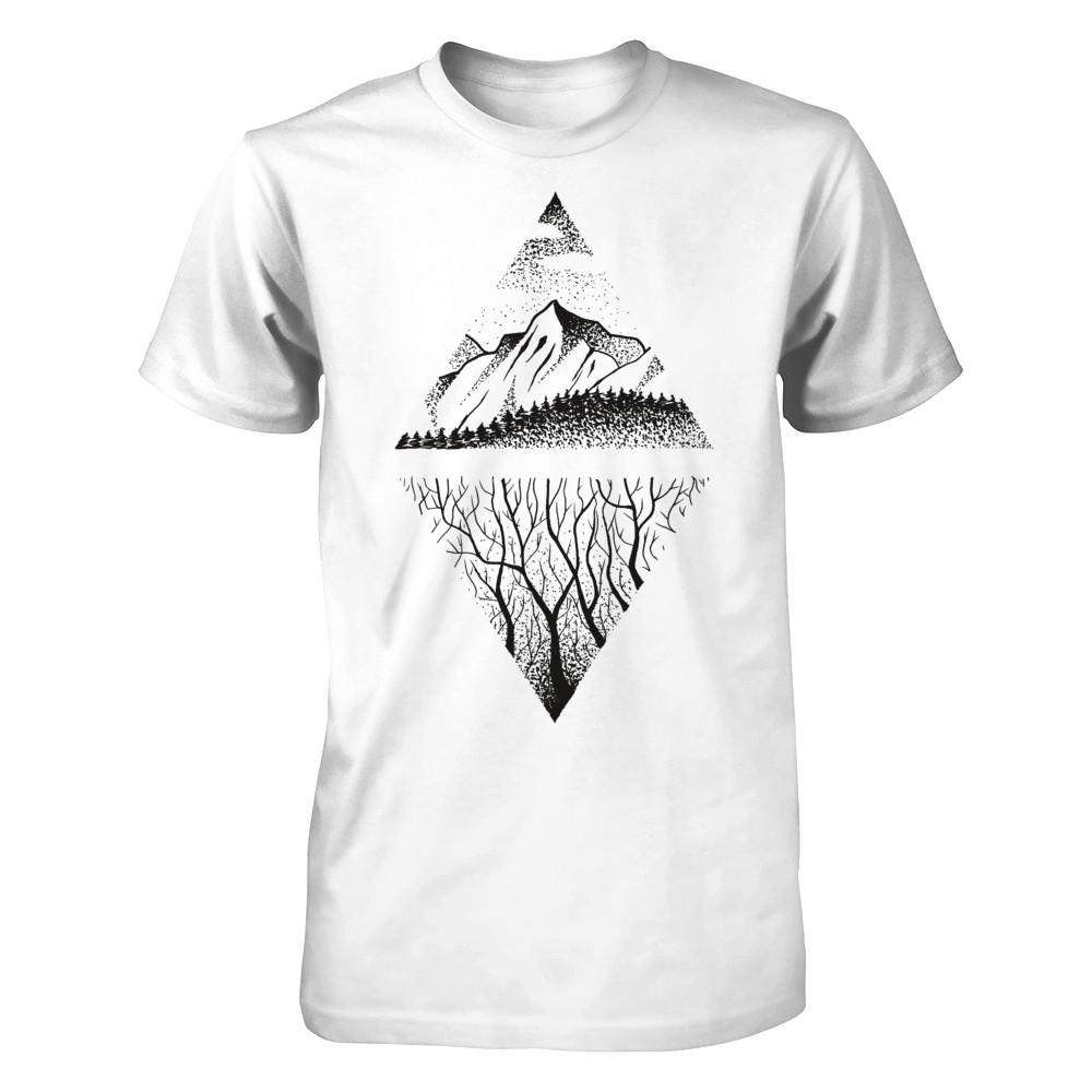 Snioka - Triangles