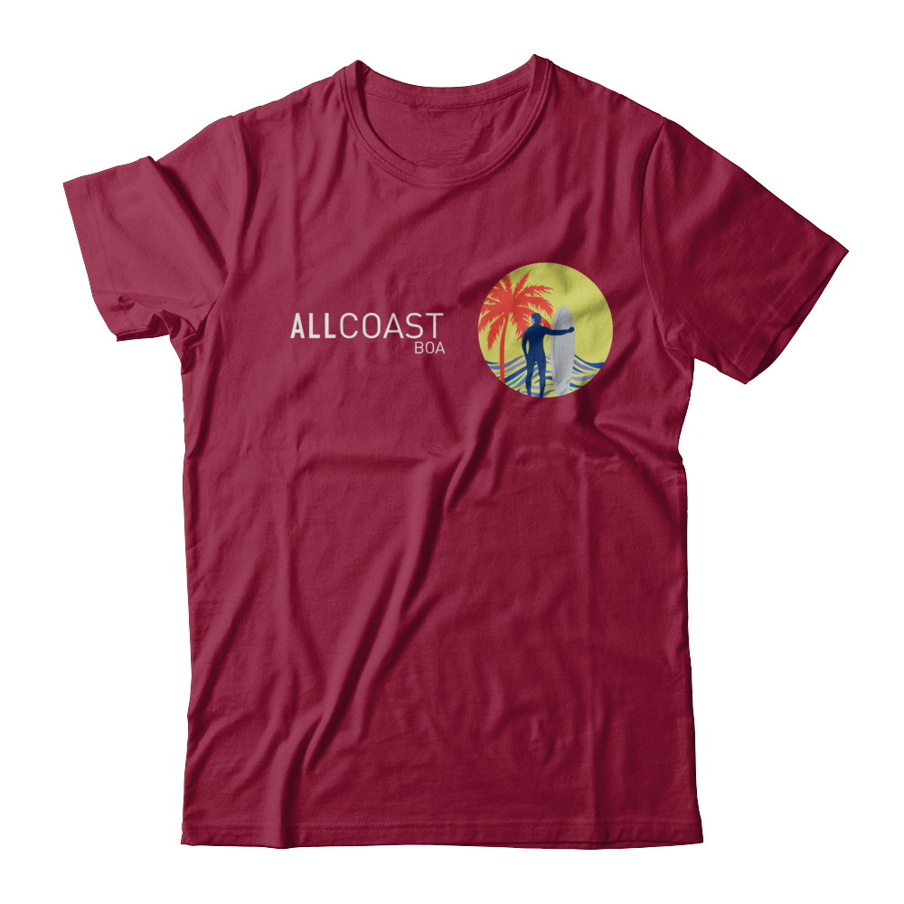 ALLCOAST BOA