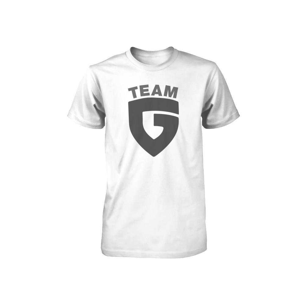 TEAM G (kids sizes)