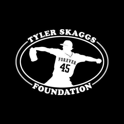 Tyler Skaggs Foundation