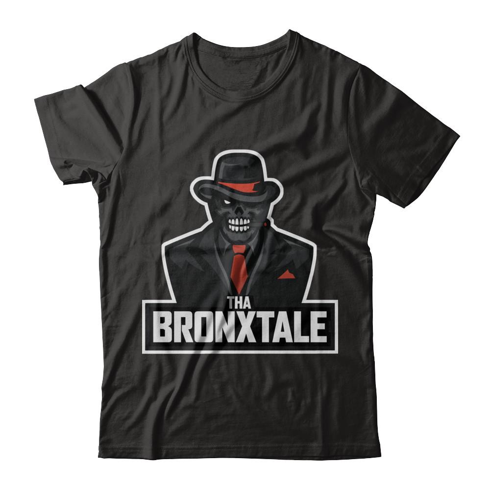 Tha_Bronxtale Official