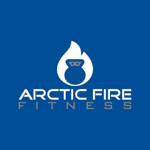 Arctic Fire Fitness