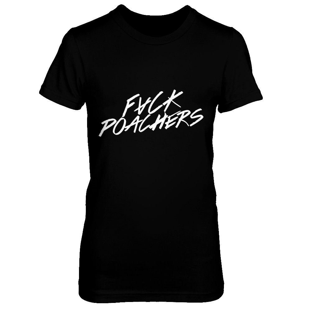 Womens Fvck Poachers Collection